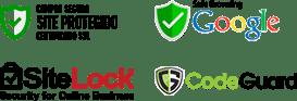 Zen-Caps-e-um-site-seguro
