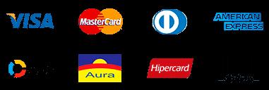 metodos-de-pagamento