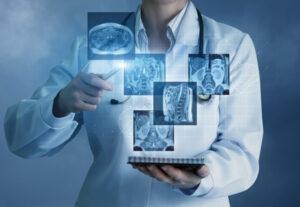 Como prevenir falhas em equipamentos de diagnóstico por imagem